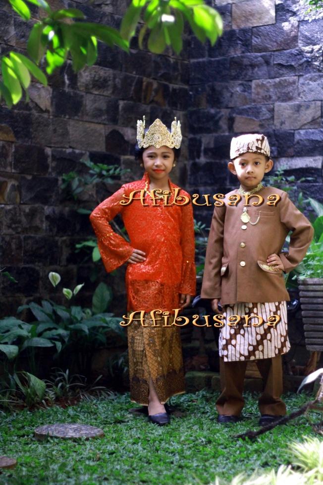 Jawa barat2